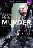 Most Mysterious Murder