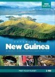 BBC Earth - New Guinea (Dvd)