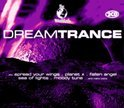 World Of Dream Trance