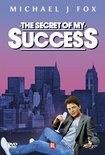 Secret Of My Success, The