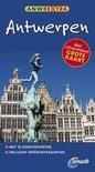 ANWB Extra /Antwerpen