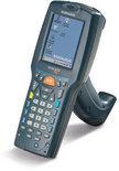 Datalogic PDA Skorpio Gun