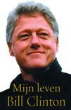 Mijn leven / Bill Clinton