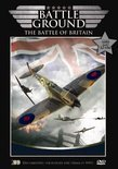 Battleground - The Battle Of Britain