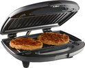 Princess Contactgrill 112410 Multi Grill