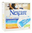 Nexcare Coldhot Comfort - 26.5 x 10 - Verband