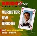 Verbeter Uw Bridge Met Wereldkampioen Berry Westra