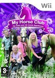 My Horse Club