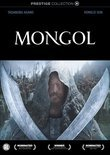Mongol