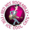 Red Hot Rockabilly For Ic