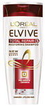 L'Oréal Paris Elvive Total Repair - 250 ml - Shampoo
