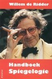 Handboek Spiegelogie