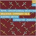 Bruckner 8 - Haitink