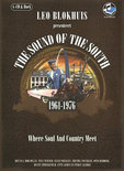 The Sound Of The South + Cd