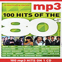 100 Hits of the 80s [mp3]