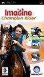 Champion Rider