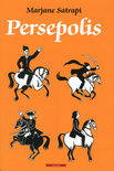 Persepolis compleet