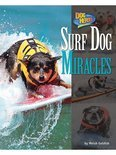 Surf Dog Miracles (ebook)