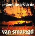 Gordel Van Smaragd Vol. 1