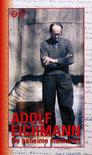 Adolf Eichmann - Geheime Memoires