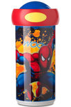 Spider-Man Schoolbeker