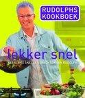 Rudolphs Kookboek Lekker Snel