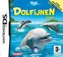 Dolfijnen Eiland