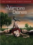 Vampire Diaries - Season 1 (Import)