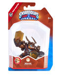 Skylanders Trap Team - Wallop Trap Master (Wii + PS3 + Xbox360 + 3DS + Wii U + PS4 + Xbox One)