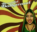 Beautiful Bollywood