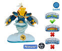 Skylanders Swap Force Free Ranger - Swap Force Wii + PS3 + Xbox360 + 3DS + Wii U + PS4