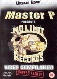Master P - Video Compilation