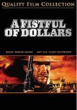 Fistful Of Dollars, A