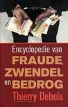 Encyclopedie Van Fraude, Zwendel En Bedrog