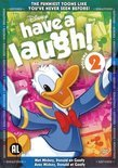 Disney's Have A Laugh - Deel 2