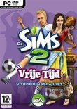 The Sims 2 - Vrije Tijd