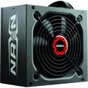 Netzteil Enermax  450W NAXN Advanced 80PLUS Bronze