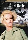 The Birds (S.E.)