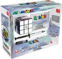 Rubik'S Speed Cube Pro Se