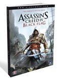 Assassin's Creed IV: Black Flag Strategy Guide