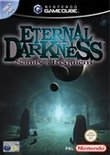 Eternal Darkness - Sanity's Requiem