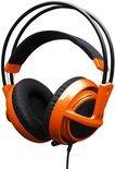 Steelseries Siberia V2 Gaming Headset Oranje PC