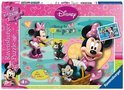 Puz Minnie 2x20st