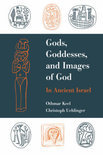 Gods, Goddesses, and Images of God