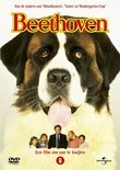 Beethoven 1