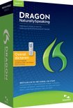 Dragon NaturallySpeaking 12 Premium Mobile - Nederlands