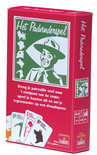 Het Padvinderspel - Kaartspel