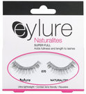 Eylure Naturalites Extra Length Strip Wimpers