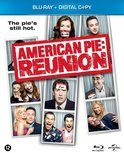 American Pie Reunion (Blu-ray)