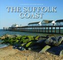 TheThe Suffolk Coast